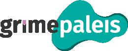 Grimepaleis Logo